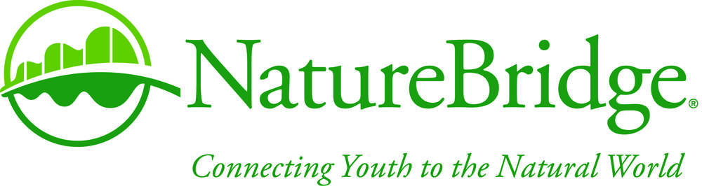 link to Nature Bridge website